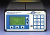 Nova-Batch Controller - Image