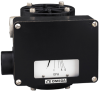 Lube/Coolant Flow Monitor -- FL-O Series