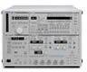 Pulse Pattern Generator -- Advantest D3186