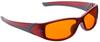Laser Safety Glasses for KTP Alignment -- KHE-4501