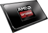 AMD Opteron™ 6300 Series Server Processor -- 6320
