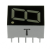 Display Modules - LED Character and Numeric -- 511-1525-ND -Image