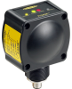 Adjustable Field Radar Sensor -- R-GAGE QT50RAF - Image