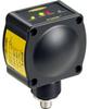 Adjustable Field Radar Sensor -- R-GAGE QT50RAF
