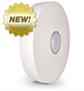 Double-Coated Foam Tape -- R2208