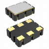 Oscillators -- 347LB3C1000T-ND - Image
