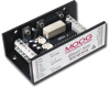 2-quadrant Speed Controller for Brushless Motors -- BDO-Q2-40-05-01
