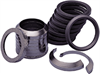 Soot Blower Sets - Image