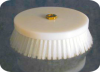 Upholstery Brush -- R50