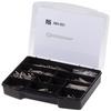 Pin, Key & Retaining Clip Kits -- 484051