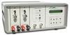 High Current Pulse Generator -- Model 507 - Image