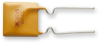 Radial Leaded Resettable PTCs -- RUEF135-2 -Image