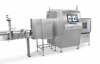 X-ray Inspection for Bottles, Cans, Jars -- Dymond D -Image