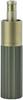 IFR CRS100-00135FH Clean Room Torque Screwdriver -- 020483