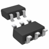 PMIC - Voltage Regulators - DC DC Switching Controllers -- 1016-1198-ND - Image