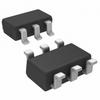 PMIC - Voltage Regulators - DC DC Switching Regulators -- LM2840XMKX-ADJL/NOPB-ND -Image