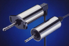 Short Stroke Position Sensor -- LIPS® P103