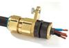 B367 & B368 Cable Gland - Image