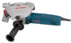 BOSCH 5 In. Tuck Pointer Grinder -- Model# 1775E