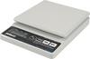 Electronic Postal scale -- 8430282 - Image