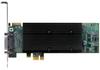 Matrox M9120-E512LAU1F M9120 Graphic Card - 512 MB DDR2.. -- M9120-E512LAU1F