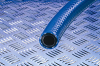 Series A4176 Conductive PVC Air Hose with Polyurethane Cover