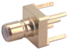 Coaxial Print Connectors -- Type 82_SMB-50-0-1/111_NE - 22640232
