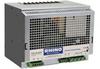 RHINO PSM Series Switching Power Supply -- PSM24-600S