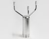 WINDCAP® Ultrasonic Wind Sensor -- WMT701