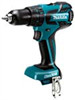 """LXPH05Z - 18V LXT® Lithium-Ion Brushless Cordless 1/2"""" Hammer Driver-Drill (Tool Only) -- LXPH05Z"""