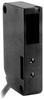 Retroreflective Sensor -- RLK91-6-IR/25/31/115