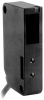 Retroreflective Sensor -- RL91-6-IR/25/49/115