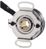 Electronic Encoder -- Model 15T