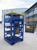 Offshore Containers Products -- Gas Bottle Racks