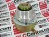 CLUTCH ELECTRO-MAGNETIC 5.63IN OD 1.25IN ID 90VDC -- SEC56C205490VT