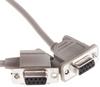 PLC Accessories -- 7140082