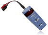 Cable Fault Finder -- TS® 100