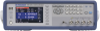 LCR Meter -- 894