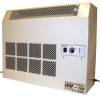 Pool & Spas Dehumidifier -- WM150