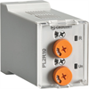 Time Delay Relays -- 966-1922-ND -Image