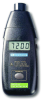 Photo Tachometer -- DT-2234B