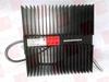 INTERTEC VARITHERM-C4DA-500/80-T3 ( ELECTRIC BAND HEATER 500W 120V ) -Image