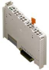 Serial interface -- 750-653/000-006