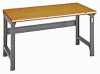Shop-Mate Workbenches -- 5379501