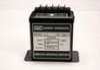 AC Current Transducer -- CX Series - Image