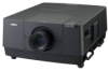 2K Quadrive Digital Multimedia Projector -- PLC-HF15000L