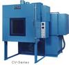 Vibration Chamber -- CV-32-6-6