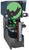 Optical Comparator -- CC-30