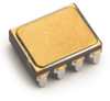 Hermetically Sealed 3.3V, Low IF, Wide VCC, High Gain Optocoupler -- 5962-0822702KYA