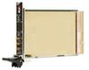 PXI Arbitrary Waveform Generator Plugin Module -- Ztec ZT530-PVI-01